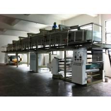 厂家供应保护膜涂布生产线|塑钢保护膜涂布机|铝合金保护膜涂布机