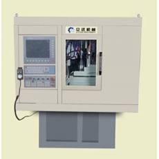 Y3112A型 高速立式数控滚齿机