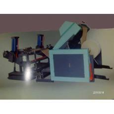 龙门式WZFQ-E高速电脑分切机