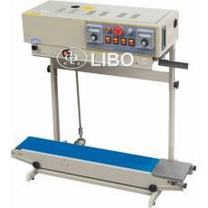 FRD-1000LW立卧两用墨轮印字封口机