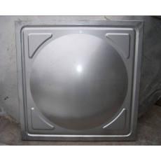不锈钢冲压板-02