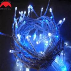 齐发娱乐官方网站_LED灯串系列蓝光