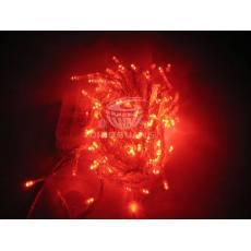DG-LSL-R 圣诞灯具