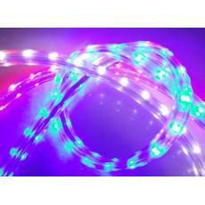 LED 灯条 110V/240V 5050-30SMD