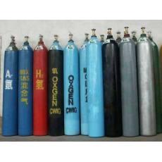 钢质无缝高压气瓶