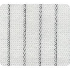 条纹布 用中底衬