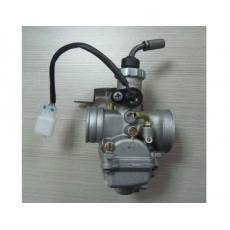 BAJAJ-BM150化油器