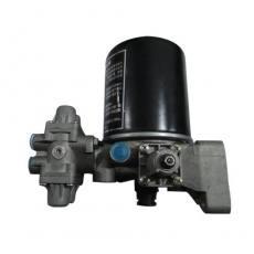 空气干燥器2
