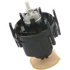 DB-054燃油泵总成