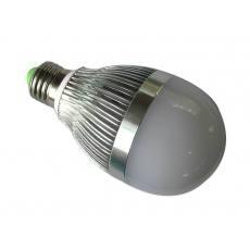 HMQP-8WAC-A球泡灯