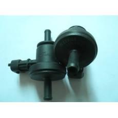 现代配件,碳罐电磁控制阀 传感器