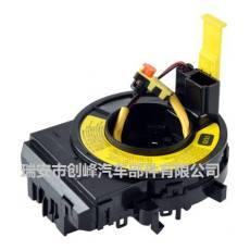 现代瑞纳-K2气囊线圈 气囊游丝93490-0U010