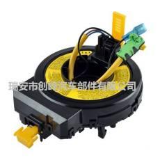 现代雅绅特(起亚-锐欧)气囊线圈 气囊游丝93490-1G210