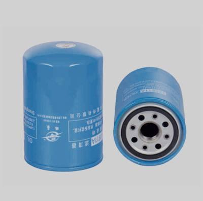 TH-JX0811A机油/柴油滤清器