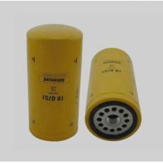 TH-1R-0751机油/柴油滤清器