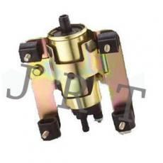 JRT-VG-A001伏尔加燃油泵总成