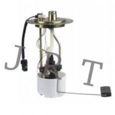 JRT-VG-A002伏尔加燃油泵总成