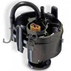 JRT-BM-A006宝马燃油泵总成