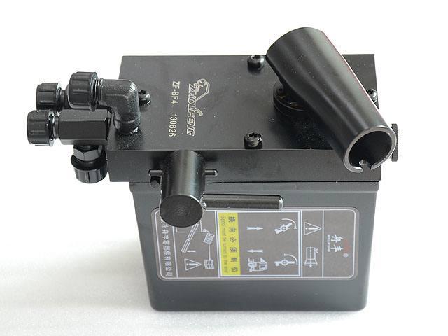 zf-bf4手动液压油泵【批发价格,厂家,图片,采购】_市图片