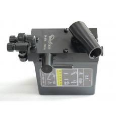 ZF-BF4手动液压油泵