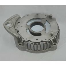 29 起动机铝端盖 铝压铸件