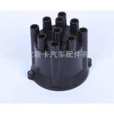 22162-06W00 型汽车分电器盖