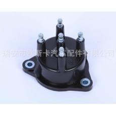 汽车专业电源点火系统配件 7700102012 型分电器盖