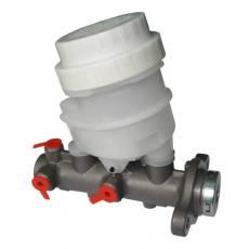 M-01025制动总泵