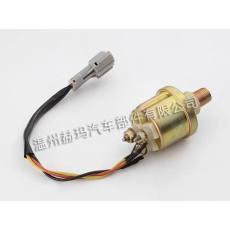 机油压力报警器 汽车配件 批发HM-069