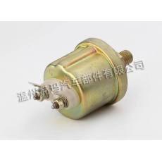 汽车配件 机油压力报警器 HM-071