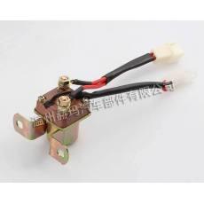 启动继电器 汽车配件批发 HM-057
