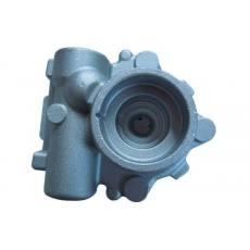 DYF004汽车助力泵铸件