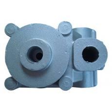 DYF007汽车助力泵铸件