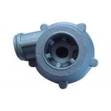 DYF009汽车助力泵铸件