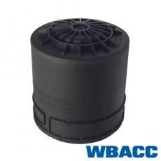 沃尔沃20424148/汉德车空气干燥器78964