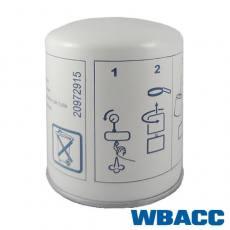 沃尔沃干燥筒20972915
