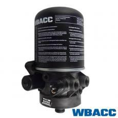 产品名称:LA8227汽车空气干燥器