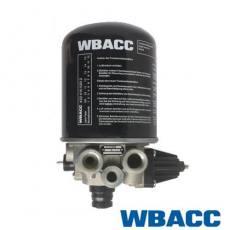 豪沃干燥器总成WG9011368471