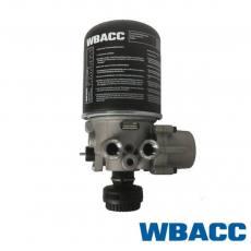 华菱空气干燥器4324130040(24V)/4324130010(12V)