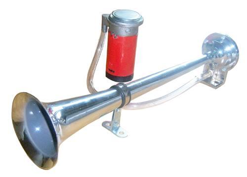 ld-112电控气喇叭/电动气喇叭