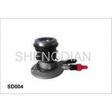 SD004离合器分离轴承总成