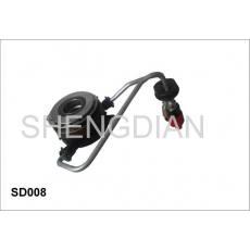 SD008 离合器分离轴承总成