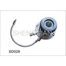 SD028离合器分离轴承总成