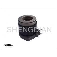 SD042离合器分离轴承总成