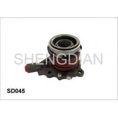 SD045离合器分离轴承总成