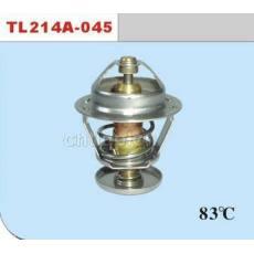 TL214A-045调温器