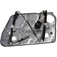 帕萨特后门汽车玻璃升降器 3B1839461A