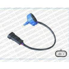 FC3003C积水传感器