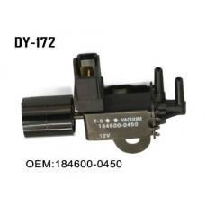DY-172继电器