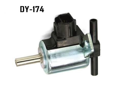 dy-174继电器